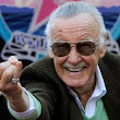 Stan Lee's final message shared on his Twitter account: I love my fans, they make me feel so great- Entertainment News, Firstpost