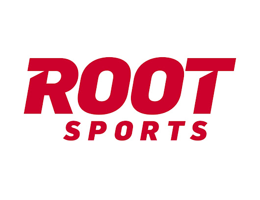 Vegas Golden Knights Pick ROOT Sports As Their Television Broadcasting Partner