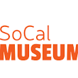 10th Annual Museums Free-For-All