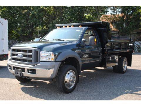 Ford F550 Dump Truck Wiring Diagram - Wiring Diagram