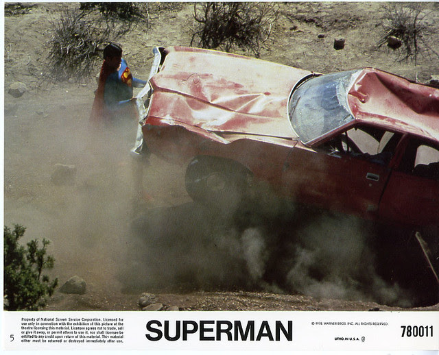 superman_lc12