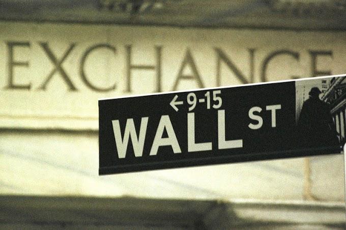 États-Unis: Les marchés actions finissent en baisse; l'indice Dow Jones Industrial Average recule de 0,39%