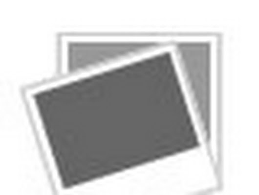 Details about  BRAND NEW GHOST EFFECTS WARMJET V FUZZ WEM PROJECT V BRIAN ENO