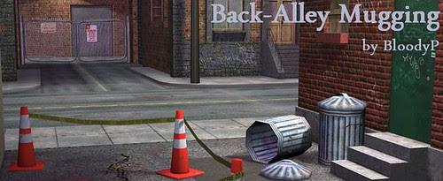back-alley mugging2