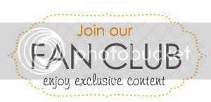 photo joinfanclub.jpg