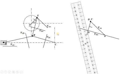 math  u0026 engineering