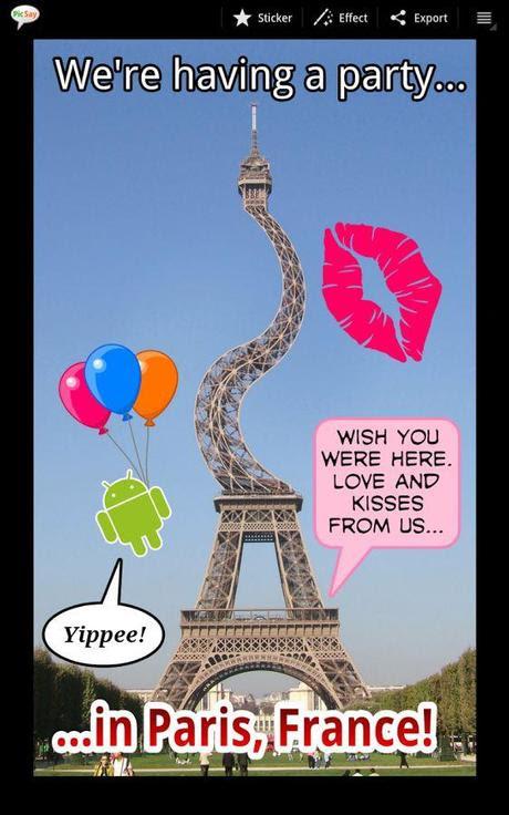 Le Migliori App Per La Modifica Delle Immagini Gratuite Per