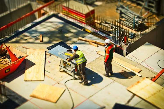 Slowdown in lending will hamper building activity, expert says | Your Mortgage Australia