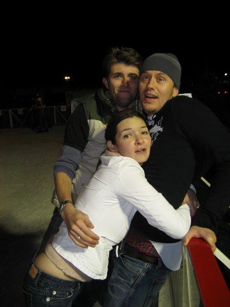 ice skate 3