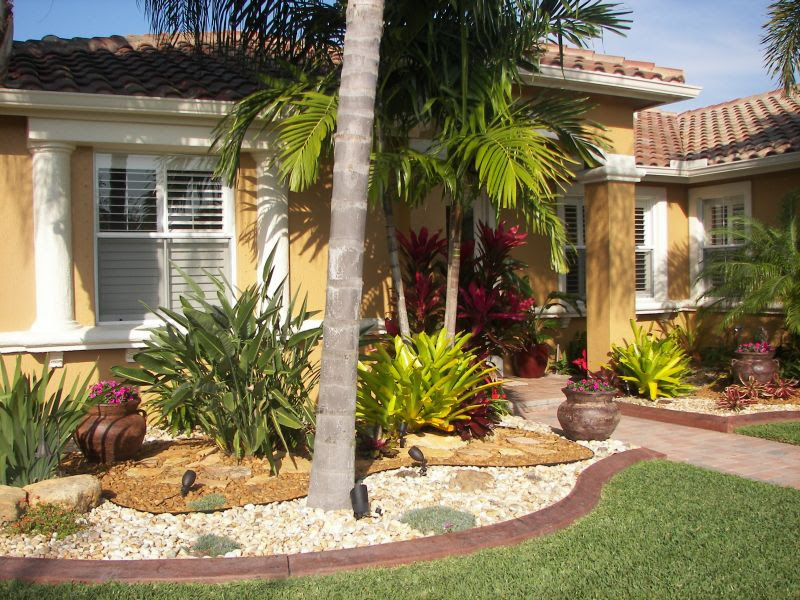 Life Short Small Front Entrance Landscaping Ideas