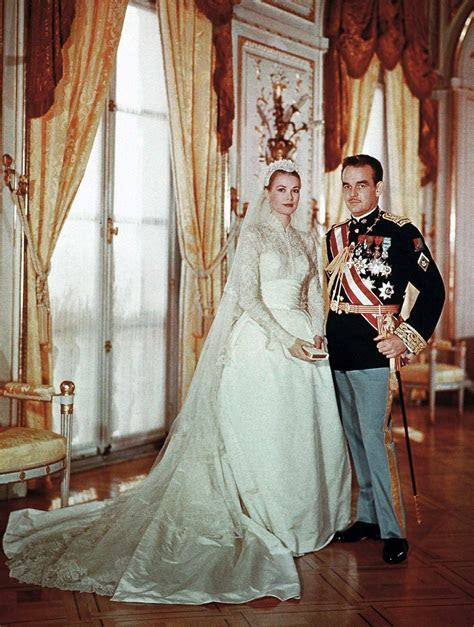 Top 10 Interesting Facts about Grace Kelly   Top Inspired