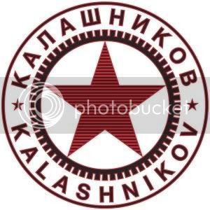 photo kalashnikov-logo.jpg