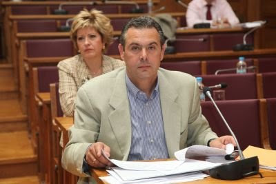 http://olympiada.files.wordpress.com/2011/01/kammenos-new-t1.jpg?w=400&h=267