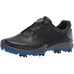 ECCO Men's Biom G 3 BOA Golf Shoes