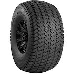 20x8-8 Carlisle Multi Trac CS A/2 Ply Tire