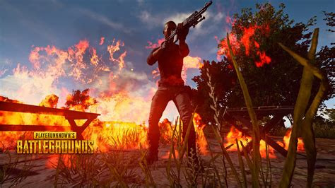 playerunknowns battlegrounds wallpapers pictures images