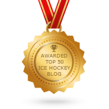Ice Hockey Blogs