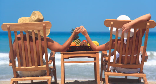 1916 Wyndham Drive Just Listed Near The Meadows in Sarasota