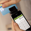 PayPal, Square and Groupon: Who Will Win the MPOS Battle? | CloudTimes