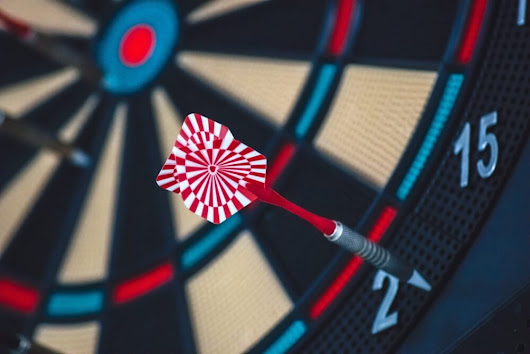 Missing the Target: Badly Managed Projects and their High Costs - InLoox