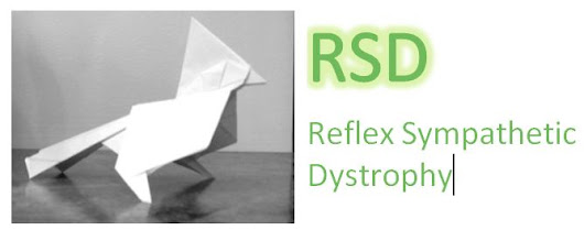 Pain from Reflex Sympathetic Dystrophy Keep You From Working? Disability Benefits Can Provide Relief for Those With Reflex Sympathetic Dystrophy