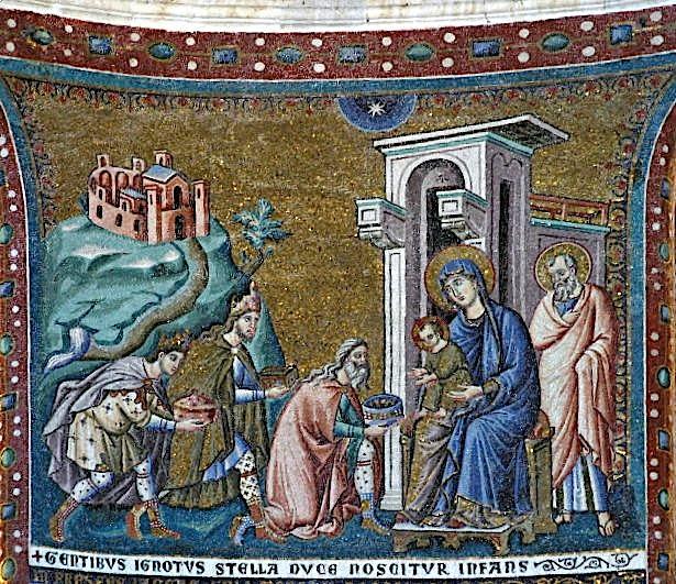 File:San.Maria.Trastevere.jpg
