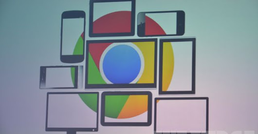 Ad targeters are pulling data from your browser's password manager