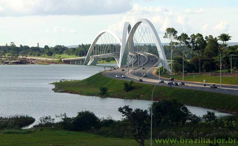 Resultado de imagem para lago sul brasilia