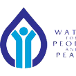 Videos » Water for people and peace