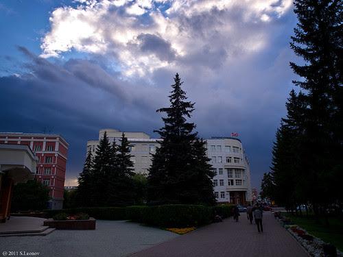 P8294853 by S.Leonov