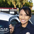 IFPO grads can now continue learning through Kaplan University - International Foundation for Protection Officers