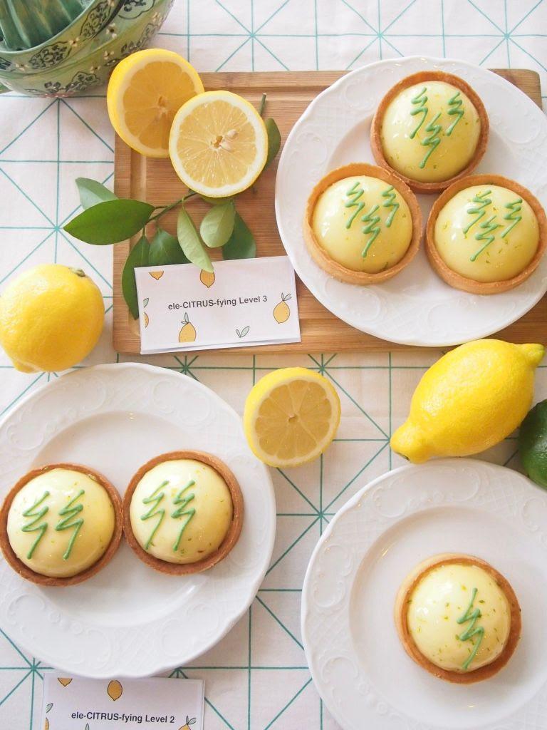 photo Tiong Bahru Bakery Lemon Tarts.jpg