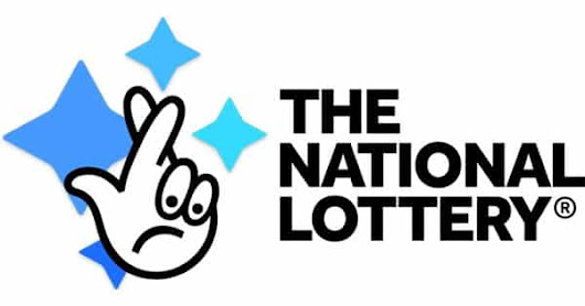 Hackers access National Lottery accounts - do you have your fingers crossed?