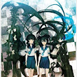 Black★Rock Shooter (OVA)