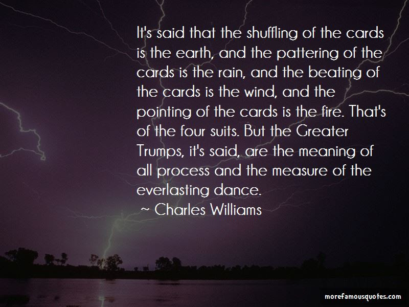 Dance On The Rain Quotes Top 35 Quotes About Dance On The Rain From