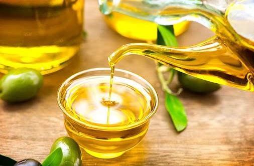 jabones naturales aceite oliva