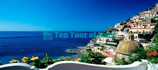 The very best of Amalfi Coast from Rome - Top Tour of Italy - best tours of italy - rome limo tours - visit italy - best in rome - shore tours - airport transfer