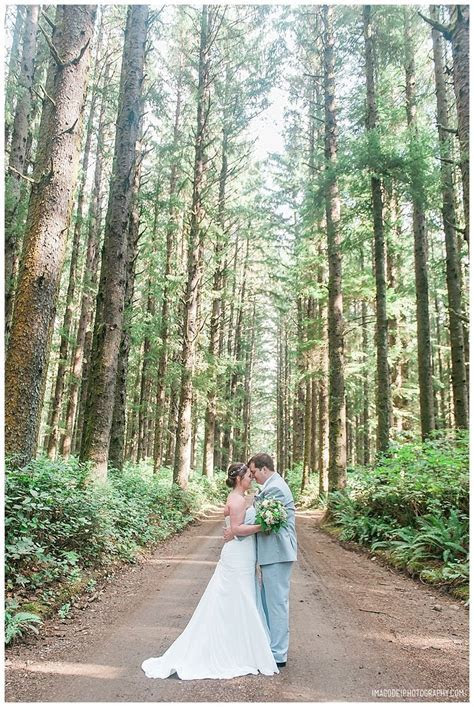 68 best OREGON COAST WEDDING VENUES images on Pinterest