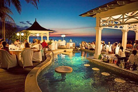 Island Wedding   Venue Where Dreams Become Reality   Wedding