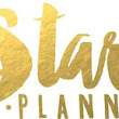 Hey You SuperMom-Why You Need A Lifestyle Planner How to be More Organized - STARTplanner