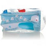 Dreambaby Bath Spout Cover - Whale