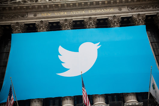 Twitter Acquires Payments Infrastructure Company CardSpring