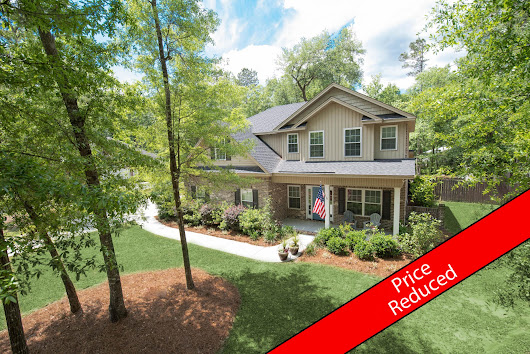 473 Lou Page Lane Richmond Hill, GA 31324
