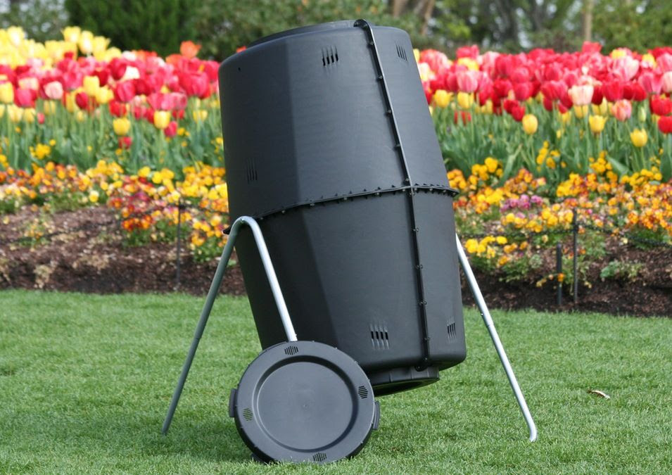composter tumbler test and price.[read]
