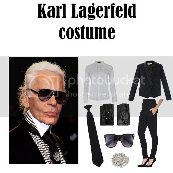 photo KarlLagerfeld.jpg
