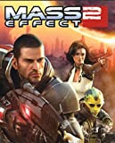 Mass Effect 2 [Game Download]
