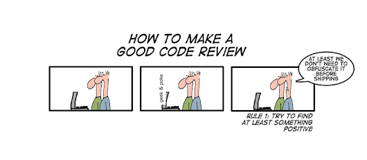 SVN prevents doing proper code reviews