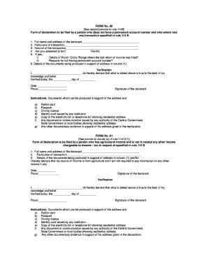 Hdfc forex rates pdf