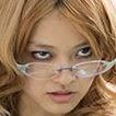 Chimamire Sukeban Chainsaw-Mari Yamachi1.jpg