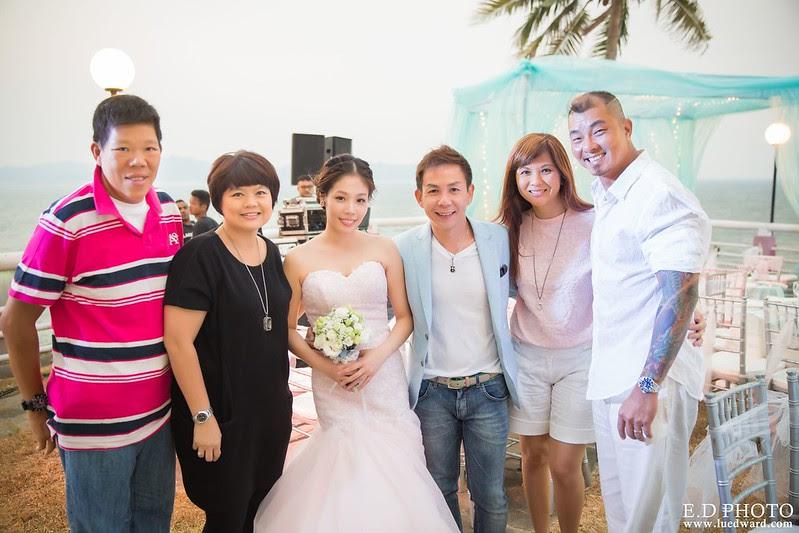 Jason&Chloe 婚禮精選-0053